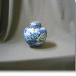 -floral-blue